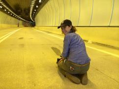 portmiami tunnel