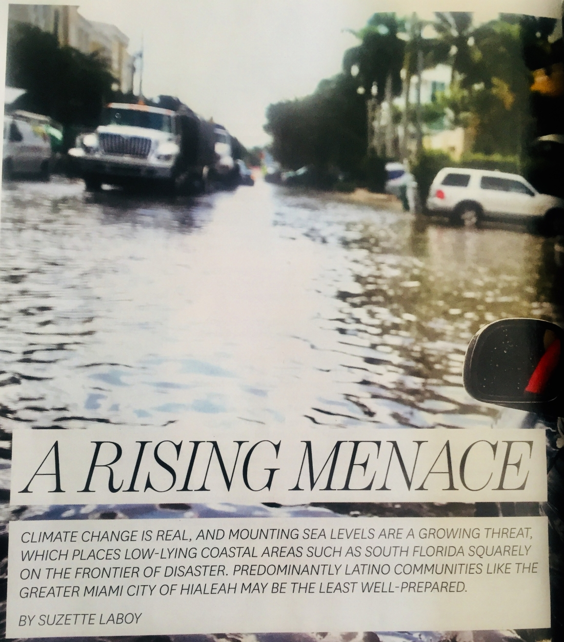 latina-magazine-sea-level-rise.jpg
