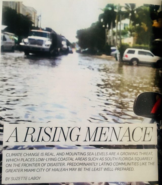 latina-magazine-sea-level-rise.jpg