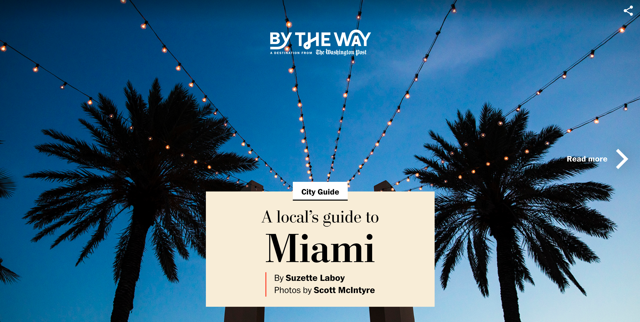 https://www.washingtonpost.com/graphics/2019/lifestyle/travel/amp-stories/a-locals-guide-to-what-to-eat-and-do-in-miami/?fbclid=IwAR1Q1Pg4cIp5Ml9J1LQbh3kSISC6ufiSM5xJ8RQZQB1bhRWnd3_OLDO5t7o